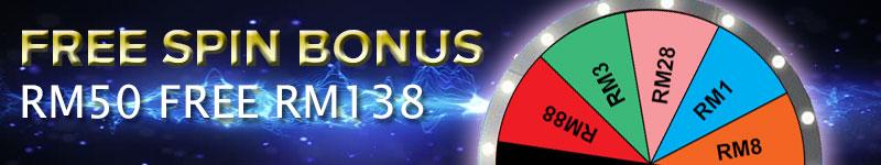 Casabet777 | Malaysia Online Casino